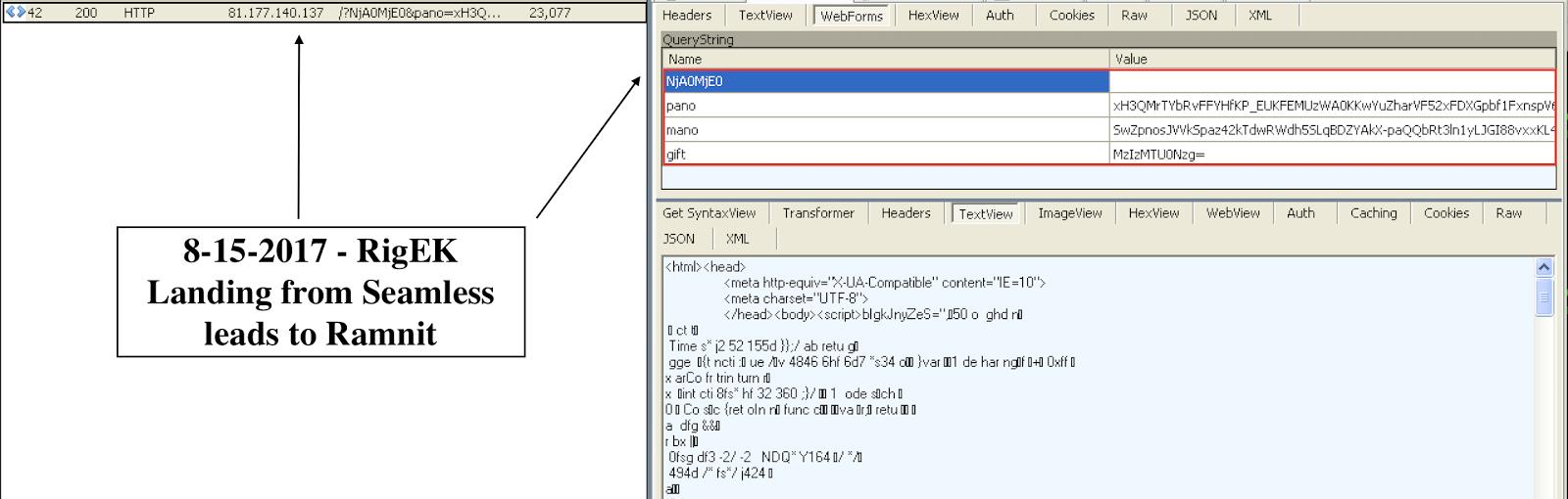 vkremez – Page 7 – Reverse Engineering, Malware Deep Insight