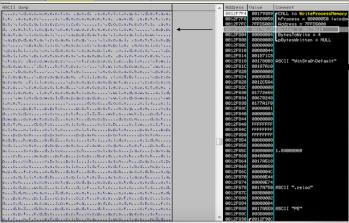 Uncategorized – Page 5 – Reverse Engineering, Malware Deep